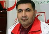 مدیرعامل جدید هلال احمر استان کردستان معرفی شد