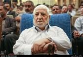 جزئیات تشییع و تدفین پدر شهیدان موحد دانش