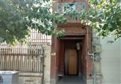 انجمن مدرسان تئاتر تشکیل شد