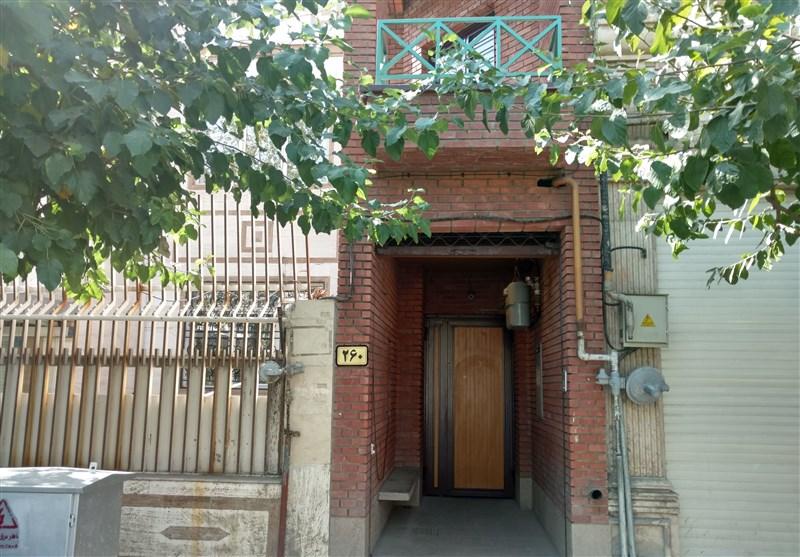 انجمن مدرسان خانه تئاتر از تصویب تا انتقاد
