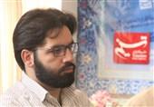 یزد | دشمن با نقاب هنر در پی نفاق و جدایی هنرمندان از مردم است