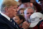 رژه مورد درخواست ترامپ در آمریکا به تعویق افتاد