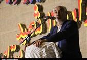 12 هزار نفر زائر اولی از کرمان به مشهد مقدس اعزام شد