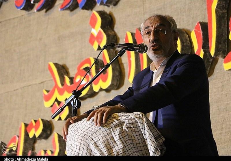 کرمان  تفکر بسیجی لازمه مدیریت در جامعه اسلامی است