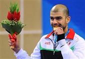 نگاهی به تاریخچه رشته تکواندو در بازیهای آسیایی  یوسف کرمی رکورددار حضور و پرافتخارترین ورزشکار، مقانلو بهترین دستاورد مربیگری