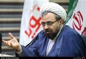 اسکان 13 هزار نفر از سیل زدگان در کانونهای مساجد