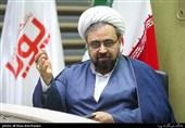 بازدید دبیر ستاد عالی کانونهای فرهنگی و هنری مساجد کشور از باشگاه خبرنگاران پویا