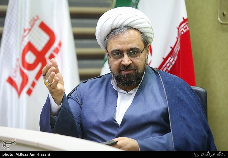 کانون های مساجد در پیشبرد اهداف انقلاب اسلامی نقش موثری داشتهاند