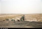 گزارش: نظر کاربران توئیتر به ربایش مرزبانان در سیستان و بلوچستان