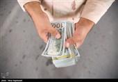کشف 207 هزار دلار و 74 هزار یورو قاچاق از 8 مسافر در فرودگاه امام خمینی