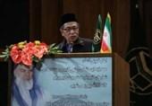 رئیس انجمن اهل بیت(ع): نیازمند رویکرد تقریبی دانشگاه مذاهب اسلامی در اندونزی هستیم