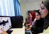 فلسطینیوں نے ٹیکنالوجی کے عالمی مقابلے میں کامیابی حاصل کرکے دنیا کو وطیرہ حیرت میں ڈال دیا