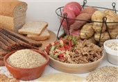 Moderate Carbohydrate Intake May be Best for Health, Study Suggests