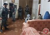 ساخت 20 هزار واحد مسکونی در شهرکهای صهیونیستنشین/ 14 فلسطینی در کرانه باختری بازداشت شدند