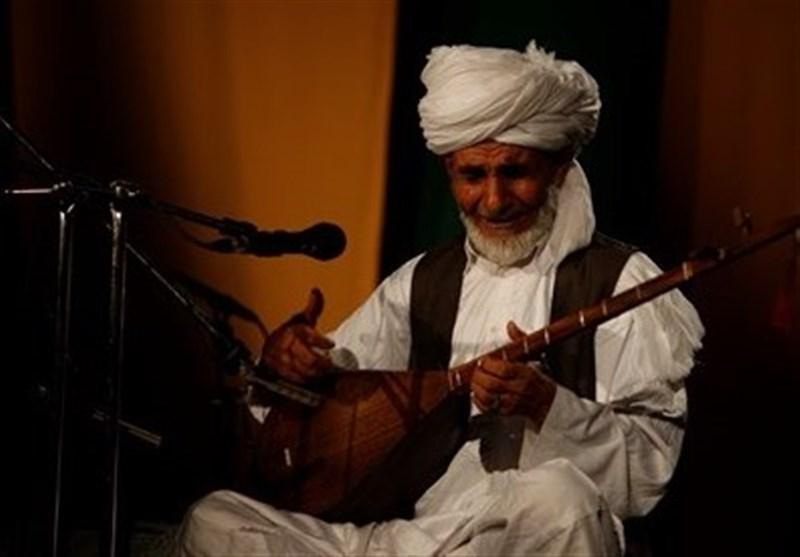 معاون ارشاد خراسانرضوی: استاد سالاراحمدی سرمایه موسیقی مقامی ایران بود+جزئیات مراسم تشییع