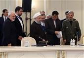 پاسخ به پرسشهای متداول درباره اجلاس خزر در قزاقستان