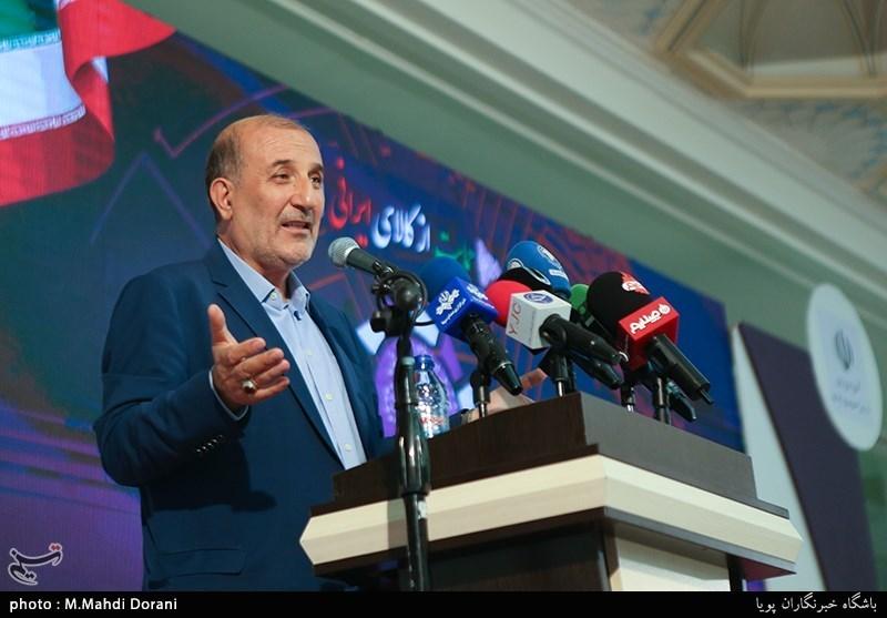 رئیس کمیسیون صنایع مجلس: 5 هزار تعاونی در کشور منحل شد