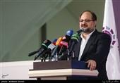 وزیر صنعت: بسته حمایت از تولید هفته آینده در دولت مطرح میشود