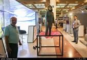 نمایشگاههای توریستی متقابل اردبیل با وان ترکیه برپا میشود