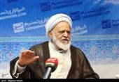 پرونده بودجه ایران-6| اصلاح ساختار بودجه درآمد سفته بازان را تعیین تکلیف میکند/لزوم واگذاری شرکتهای تامین اجتماعی و سهام عدالت