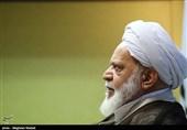 آخرین وضعیت لوایح «سی.اف.تی» و «پالرمو» در مجمع تشخیص