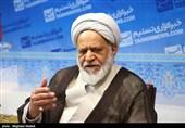 تکرار/پاسخ مصباحیمقدم به علی مطهری درباره هیئت عالی نظارت مجمع