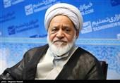 طرح استانی شدن انتخابات مجلس ایرادات مبنایی دارد