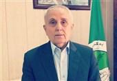 مصاحبه|چرایی اظهارات العبادی درباره تحریمهای آمریکا/ ایران حق زیادی بر گردن عراقیها دارد