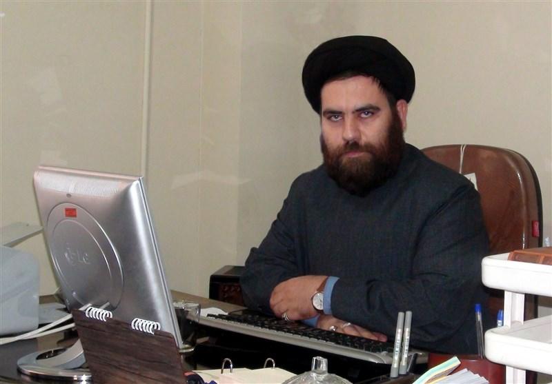 همدان  امام جواد (ع) امید را به جامعه تزریق کرده و مردم را به مهدویت پیوند زدند