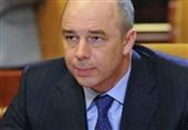 روسیه: دلار ابزاری غیرقابل اعتماد در مبادلات بینالمللی است