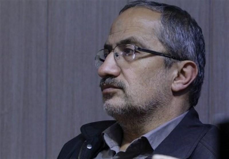 دلایل «جنگ ایران و عراق»| از شکست آمریکا در «واقعه طبس» تا چراغ سبز به «صدام» برای حمله سراسری
