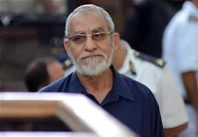 تحولات آفریقا| حبس ابد برای رهبران اخوانالمسلمین مصر/ اعتراف البشیر به بحرانی بودن وضعیت اقتصادی سودان