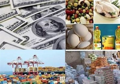 ورود وزارت اطلاعات به بازار کالاهای اساسی/ ارائه گزارش عمکلرد استانداران به رئیس جمهور +سند