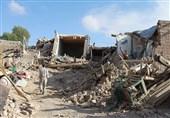 سازمان فضایی جزئیات زلزله آذربایجان شرقی را منتشر کرد