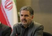 برخورد با سهم خواهی در نظام مهندسی تهران/ تعیین تکلیف ریاست تا 2 هفته دیگر
