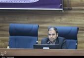 نگاه مدیران به خبرنگاران سرعت توسعه خراسان شمالی را گرفته است