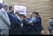 شورای اداری استان خراسان شمالی به روایت تصویر
