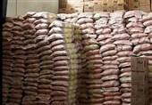 توزیع کالاهای اساسی در لرستان؛ با احتکارکنندگان کالا برخورد جدی میشود
