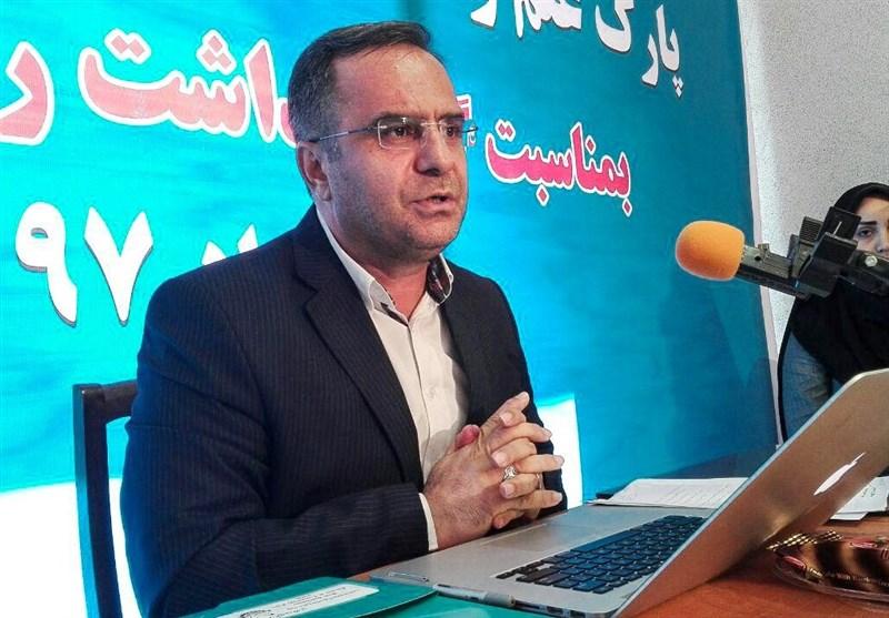 برگزاری استارتاپ کسبوکار در آذربایجانغربی 12 برابر افزایش یافت