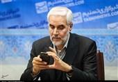 انتقاد مهرعلیزاده از دلار 4200 تومانی