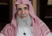 Suudi Arabistan, Ünlü İmam'ı Tutukladı