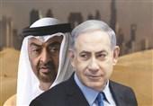 چرایی تمرکز رژیم صهیونیستی و امارات بر گردشگری دینی/ تمجید صهیونیستها از خوشخدمتی جدید ترامپ