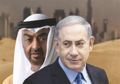 افشای راز سیاسی روابط امارات و اسرائیل به بهانه کرونا
