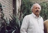 «منوچهر عسگری نسب» تهیهکننده و کارگردان سینما درگذشت