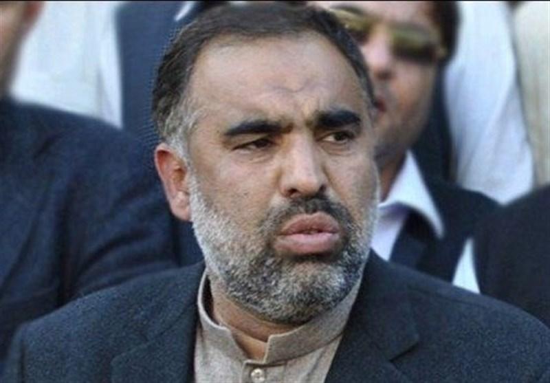 تحریک انصاف کے اسد قیصر اسپیکر قومی اسمبلی منتخب