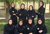 ترکیب تیم دختران تکواندو برای حضور در المپیک جوانان مشخص شد/ 4 ملیپوش در اردوی تیم پسران باقی ماندند