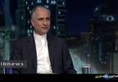 رئیس دبیرخانه دریای خزر: در کنوانسیون خزر، هیچ اتفاقی برای سهم ایران نیفتاده است