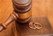 راهکار جدید قوه قضائیه درباره تعدیل اقساط مهریه