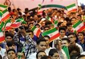 فعالیتهای فرهنگی و اجتماعی در دانشگاهها تقویت میشود