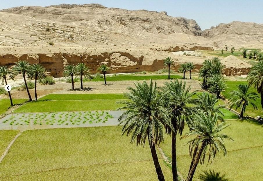 تصاویر نیکشهر، نیکشهر